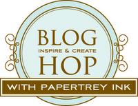 Bloghoplogo[1]